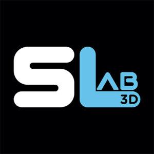 SmarLab 3D