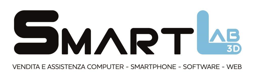 SmartLab 3D